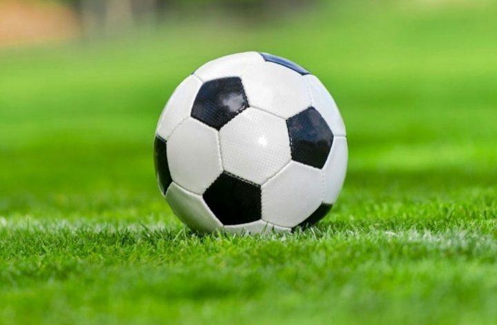 7 Cara Menang Judi Bola Online Dengan Teknink Analisis