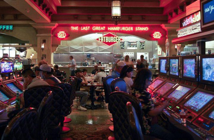 Cara Bermain Baccarat Online Khusus Sahabat Game Casino