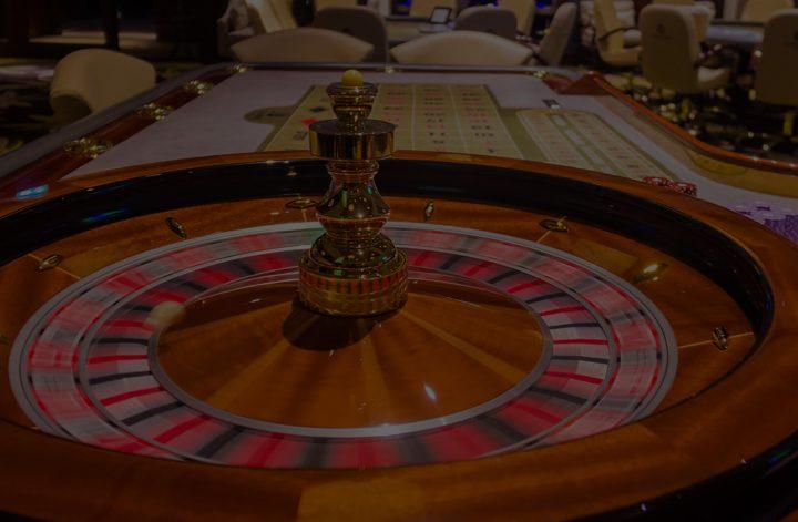 Cara Bermain Baccarat Online Permainan Live Casino