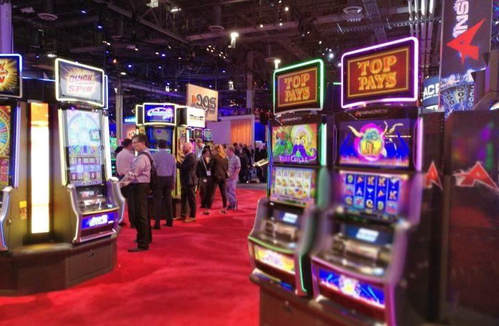 Roulette Permainan Tua Yang Sangat Banyak Digemari